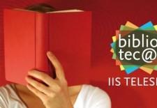La Bibliotec@ del Telesi@ non va in ferie