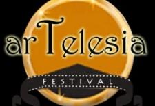 ArTelesia Festival 2012:menzione d'onore per il Telesi@