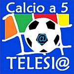 Telesia Calcetto 150