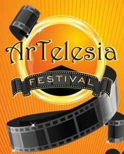 ARTELESIA FILM FESTIVAL 2013