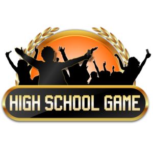 High School Game: successo per il Liceo Classico