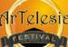 ArTelesia film festival 2013 – scuole e università