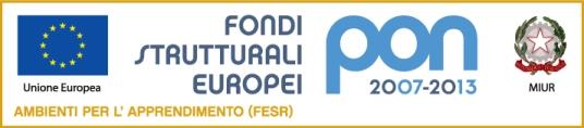 Pon_Logo_FESR_2
