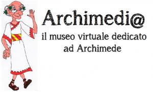 Archimede studia al Telesi@