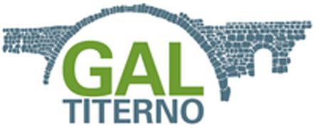 """Il Gal Titerno partecipa alle """"Scuole Estive"""""""