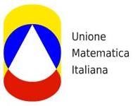 Fare Matematica nella scuola di tutti