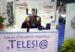 Successo del Telesi@ a Job & Orienta 2014
