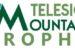 Telesi@ Mountain Trophy