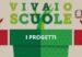 Il Telesi@ protagonista a EXPO in Vivaio Scuole – Palazzo Italia