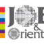 Il Telesi@ a Job & Orienta