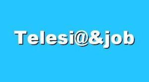 telesiajob4