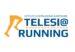 I.I.S. RUNNING TELESI@
