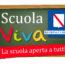 Progetto Scuola Viva – Telesi@ction