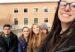 Il Liceo Economico sociale a lezione di Business Plan
