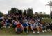 L'IIS Telesi@ vince il Torneo di Beach Volley e School di Scanzano Jonico