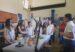 Tre giorni all'Università, la 3ªC1 del Classico Internazionale ospite del Suor Orsola Benincasa