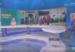 Il Liceo Classico Internazionale del Telesi@ a Uno Mattina