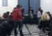 Bellassai: Il confronto, l'informazione e la cultura come mezzi per combattere la violenza