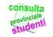 """""""Il sannita Pigna guiderà il Coordinamento Regionale delle Consulte Provinciali"""""""
