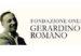 Mercoledì prossimo 7 febbraio la Fondazione Gerardino Romano ospita gli studenti del Liceo Economico Sociale dell'Istituto Telesi@