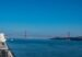Welcome Lisbona