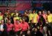 "Azienda Mangimi Liverini S.p.a., A.S.D. Running Telese e I.I.S. Telesi@"": insieme per lo sport"