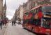 Viaggio nel cuore della Scozia: stage a Edimburgo