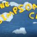 LES – The Simpsons Carro 5
