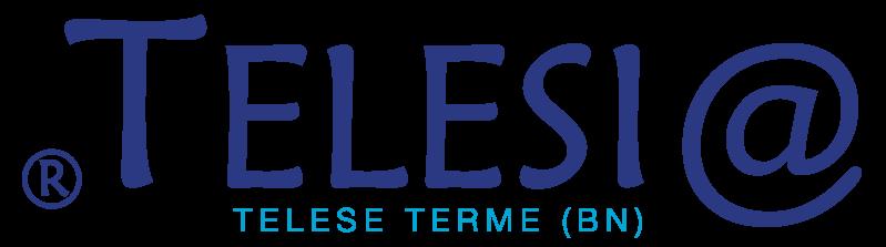 Istituto Superiore Telesi@